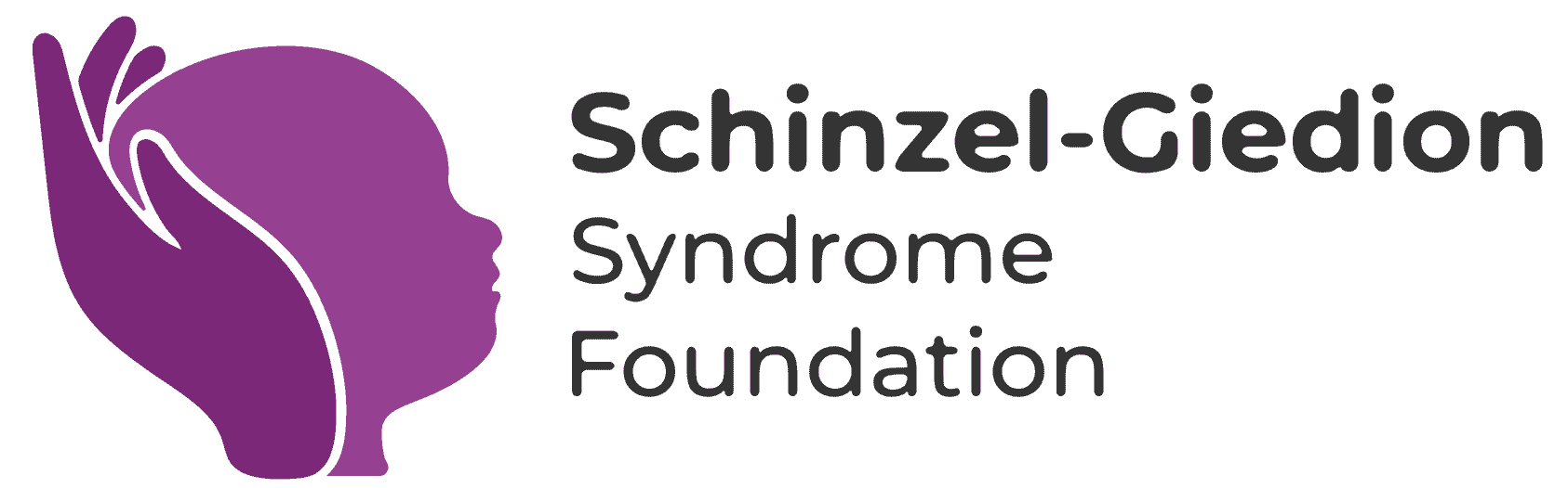 Schinzel-Giedion Syndrome Foundation